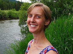 Kristina Boyd