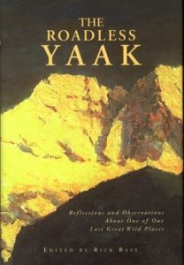 the-roadless-yaak