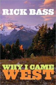 why-i-came-west